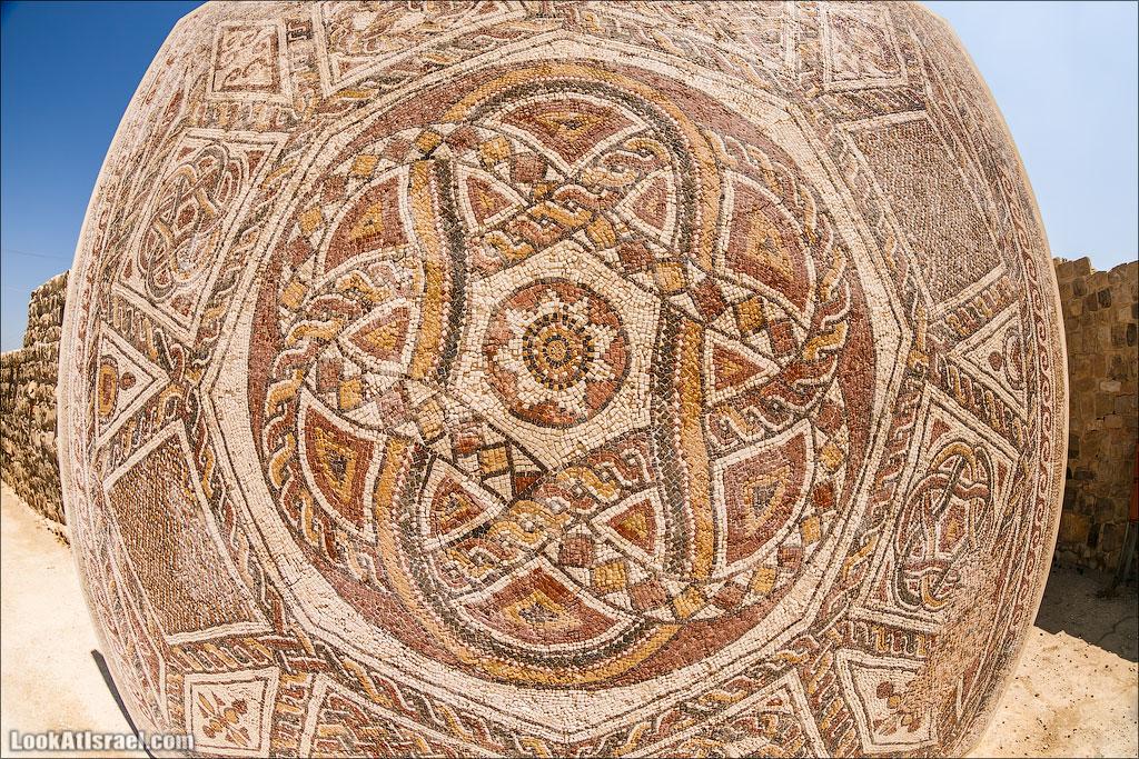 20130803_mosaic_planet_001_5D3_0182
