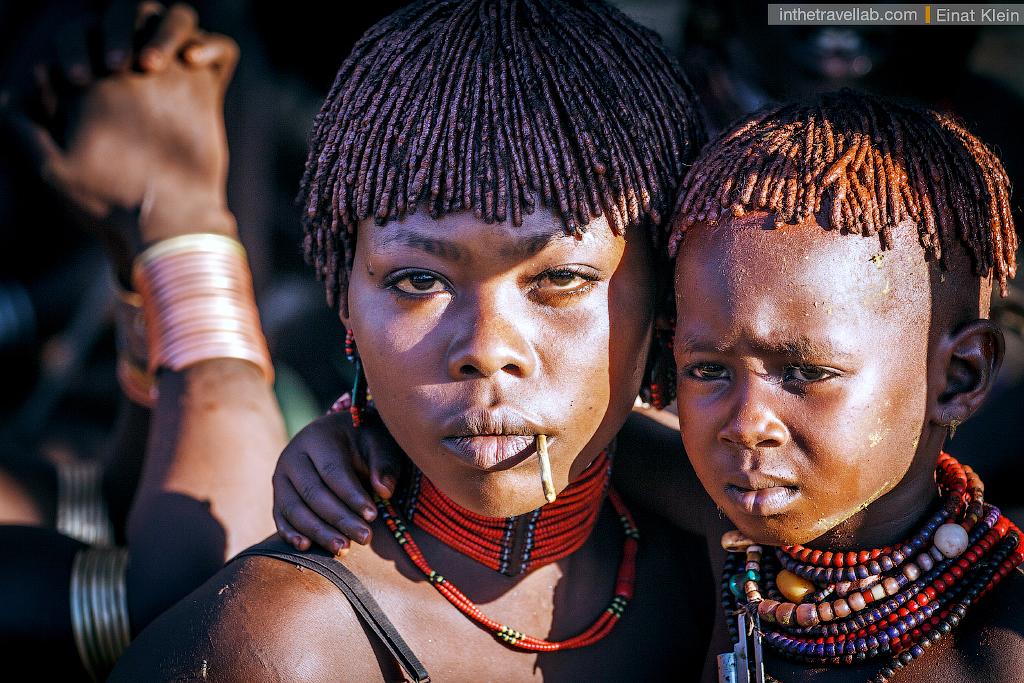 Как трахаются африканские племена фильм