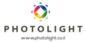 logo-photolight
