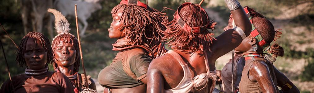 Племя панапе видео