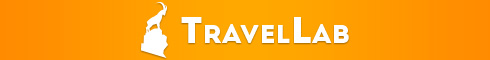 travellab logo
